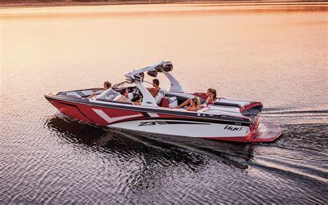 Tige Boats Price Range by Boat Embroidery Designs 2014 Used Boats Racine Wi Zoo