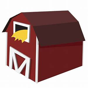 File:Barn icon.png - Wikimedia Commons