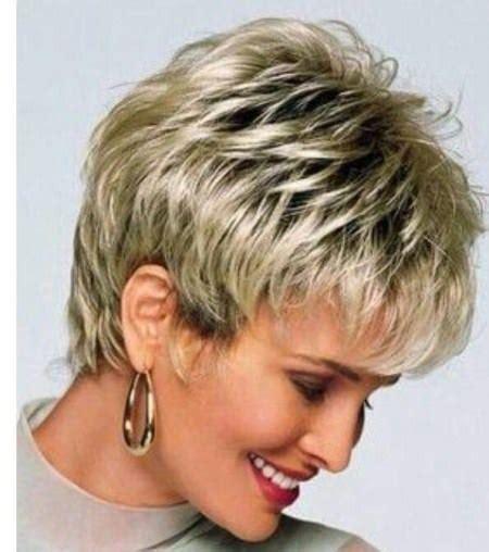 elegant haircuts  women