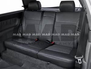Housse Siege Audi A3 : si ges avant accessoires int rieur page 2 forum audi a3 8p 8v ~ Melissatoandfro.com Idées de Décoration