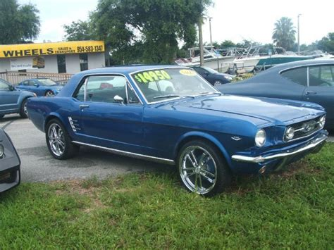 used mustangs coolest the 25 best cheap mustangs for ideas on