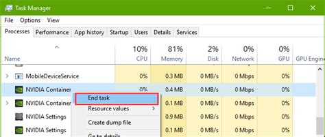 how to fix nvidia installer failed windows 10 creators update driver talent