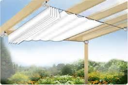 Sonnensegel Für Terrassenüberdachung Pergola : unsere sonnensegel ihr sonnenschutz ~ Sanjose-hotels-ca.com Haus und Dekorationen