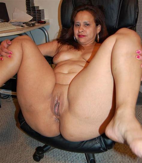 Matured Lady Horny Tubezzz Porn Photos