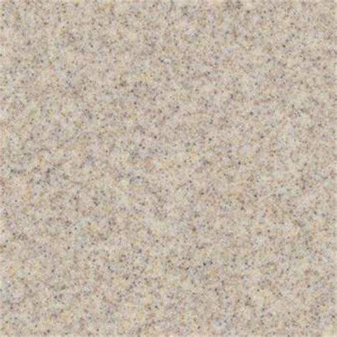 corian sandstone countertop corian 174 by dupont vancouver two and two design