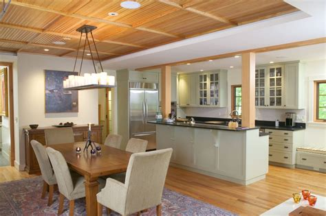 ideas for small kitchen and living room side return extension kitchen living rooms the 25 best open plan diner ideas on pinterest dining