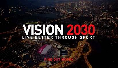 2030 Vision Sg Vision2030 Bar Corporate