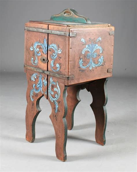 17 best about antiques on antiques folk and painted furniture