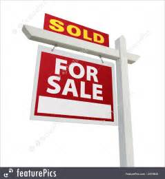 Signboards Sold Home For Sale Sign On White  Stock Image. Mental Disorders Signs. Current Event Banners. Easy School Murals. Alpine Skiing Logo. Free Realm Decals. Bentuk Stickers. Silicone Stickers. Nail Art Stickers
