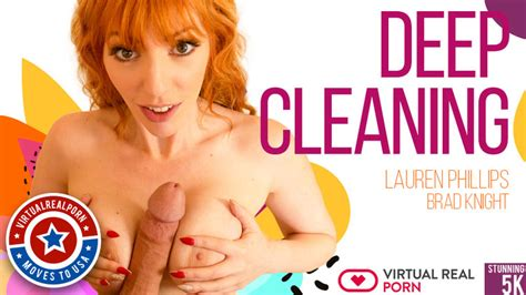 Virtualrealporn Porno Videos Hub Part 13
