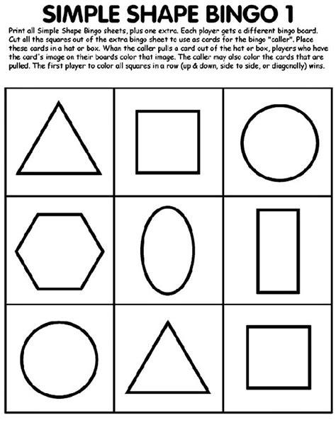 bingo template images  pinterest bingo template