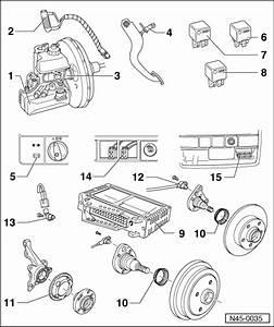 Free Haynes Manual For Mk3 Golf