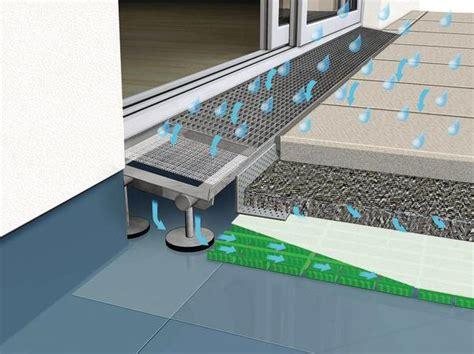 Balkonentwaesserung Haelt Den Balkon In Schuss by Balkon Ohne Gef 228 Lle Home Ideen