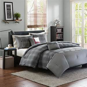 Intelligent, Design, Bedding, U2013, Ease, Bedding, With, Style