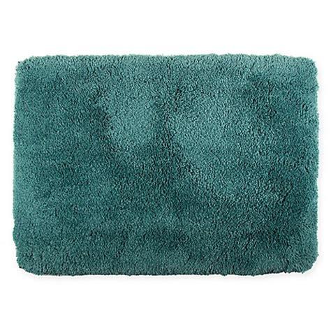 fluffy bathroom rugs wamsutta 174 ultra soft bath rug collection bed bath beyond
