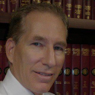 attorney philip steinberg lii attorney directory