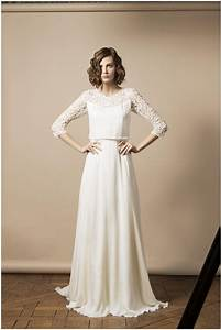 Delphine manivet 2014 collection french wedding dresses for French wedding dress designers