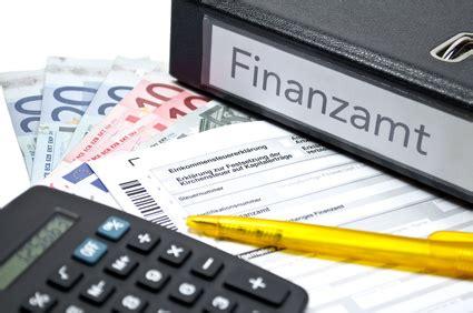 Büro Der Steuer Absetzen by Betriebsausflug Steuer Wir Informieren 252 Ber Steuer