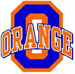 The Olentangy Orange Pioneers - ScoreStream