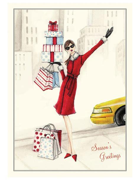 bonnie marcus greeting cards shopping greeting bonnie