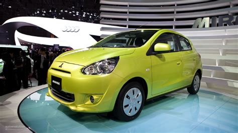 mitsubishi mirage coupe jdm jdm mitsubishi mirage launch date and price autoevolution