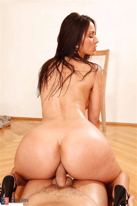 Simone Peach Donk Zb Porn