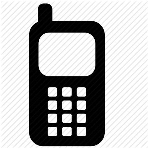 sim care pusat perbaikan ponsel authorised service