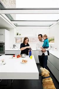Awesome Modern Kitchen Ideas   Modernkitchen  Kitchen