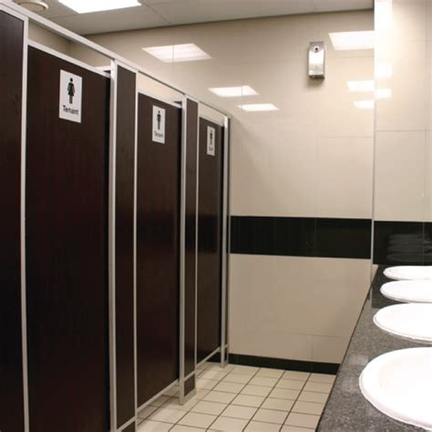 ceilings partitioning toilet partitioning