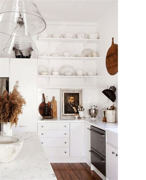 farmhouse kitchen cabinet 20 best eclectic kitchen inspiration images on 3695