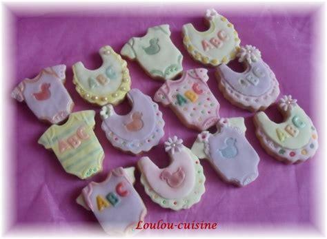 biscuits sables la cuisine de loulou