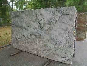 granite yard marble quartz counter tops bathroom and