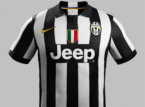 Find nike juventus from a vast selection of Спортивные товары. Get great deals on eBay!