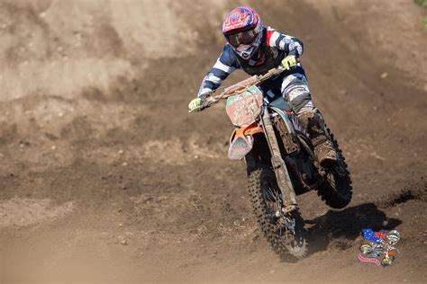 junior motocross australian junior motocross gallery b mcnews com au