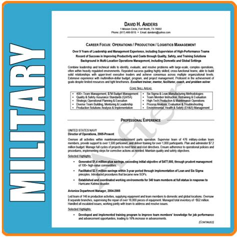 Writing Army Resume by Best Resume Writing Service Research Paper Homework Help Cornell Career Services