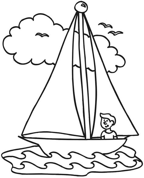 Big Boat Coloring Pages by Boat Coloring Pages Cruise Ship Coloringstar