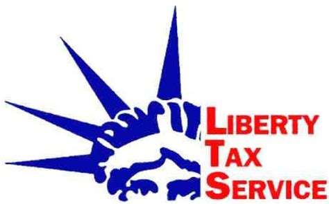 Liberty Tax's Fall Tax Classes May Offer a First Step to a ...
