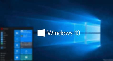 Windows 10 Animated Gif Wallpaper - animated background windows 10 gifs find on giphy