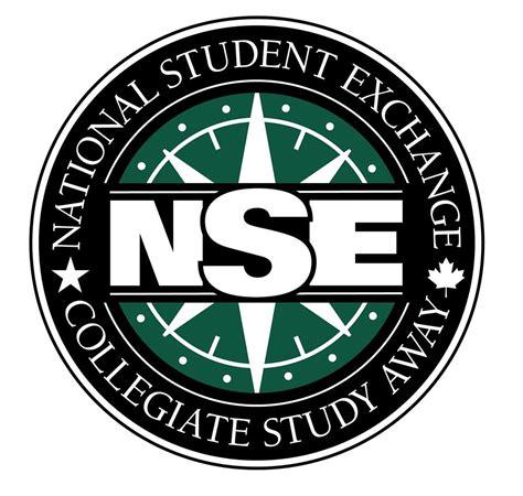 national student exchange purdue university fort wayne
