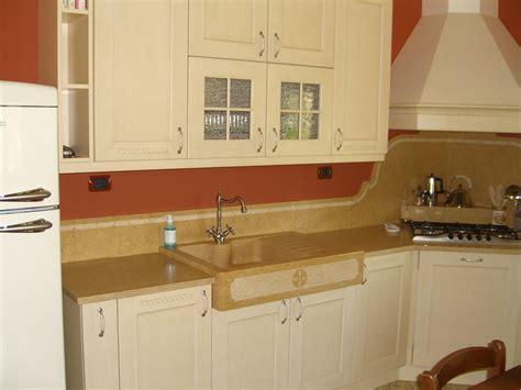 lavelli cucina in marmo piani per cucina in marmo granito e pietra naturale