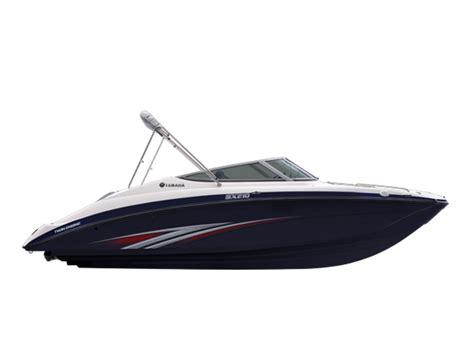 Yamaha Boats Dealers Michigan by Yamaha Marine Sx210 2015 New Boat For Sale In Kalamazoo