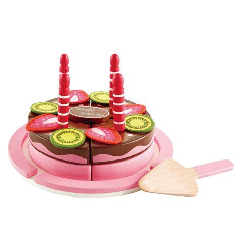 jeux de cuisine gateau au chocolat jeux de gateau au chocolat et a la fraise secrets