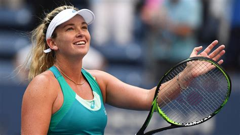 coco vandeweghe  petra martic tennis prediction