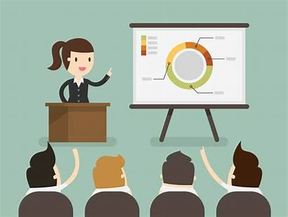 Presentation Tips Contentgroup