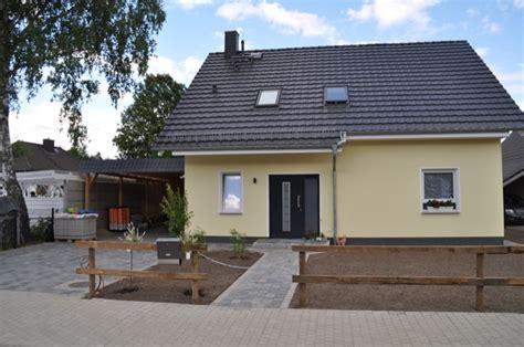Erfahrungen Mit Metalart Polen Zaunhersteller
