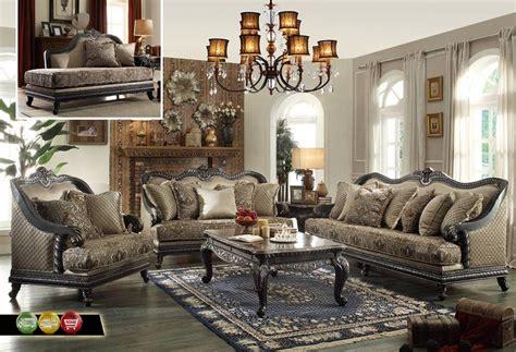 Soft Sofas Uk Sofa Grey Sofas Uk Gray Sectional Soft