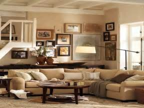 living room pottery barn living room ideas decorating