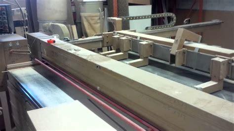 scm model  p beam panel   sale  brighton