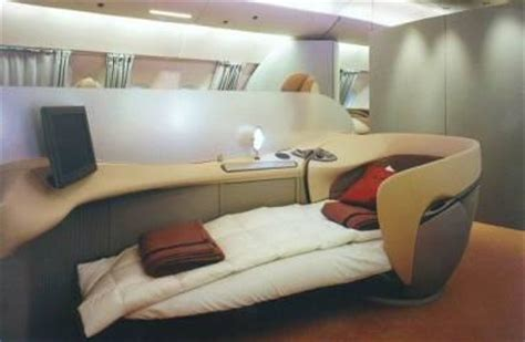 interieur a380 air int 233 rieur de l a380 futur steward chez air