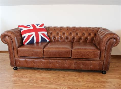 lord exclusive  sits chesterfield soffor